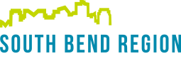 South Bend Region Economic Development